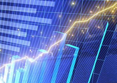 事業成長期フェーズ 継続的な管理体制の整備